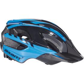 axant Rider Boy Fietshelm Jongens, blue